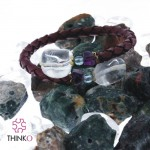 THINKO Jewelry - ONLY