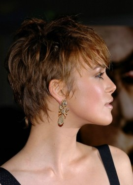 keira-knightley-and-pixie-cut-gallery