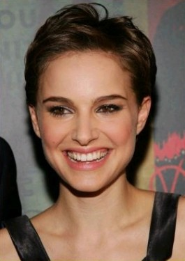 natalie-portman-and-pixie-cut-gallery